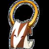 Livitinem Amulet 8