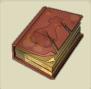 Alchemy Encyclopedia Part VIII- Enutrof