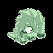 Sting Ghost