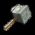 Polpullet Hammer