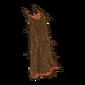 Hairy Cloak