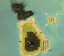 Otomaïs Insel