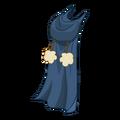 Maj'Hic Cloak