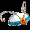 Parasymbic Hat 17
