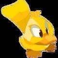 Quaquack