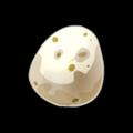 Tofu Egg