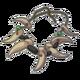 Nelween's Amulet