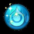 Water Pandawushu Artefact