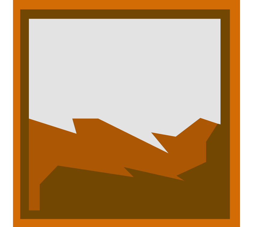 Earth square.png