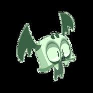 Vampyrina Ghost