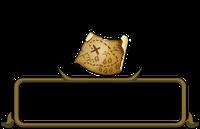Ornament-Honourable Explorer