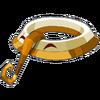 Livitinem Amulet 13