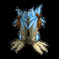 Ice Kwakoboots