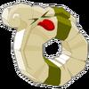 Livitinem Ring 5