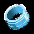 Loopine's Ring