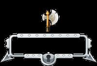 Ornament-Respectable Challenger