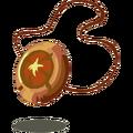 Pandala Amulet