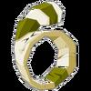 Livitinem Ring 4