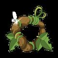 The Treemu