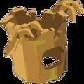 Treechelmet