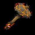 Hammer Rigoround