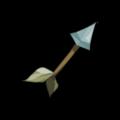 Bwork Archer Arrowhead