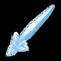 Ice Kwakblade