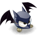 Batofu
