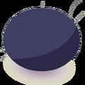 Ecaflip Tuft