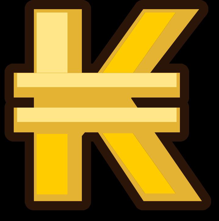 Файл:Kama.png