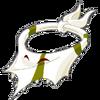Livitinem Amulet 3