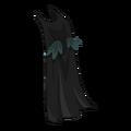 Crobak Cloak