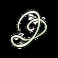 Silk String