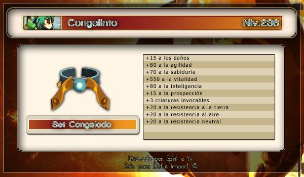 Cinto1