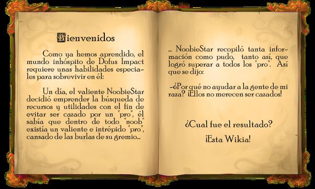File:Libro.png