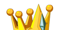 Corona de allister
