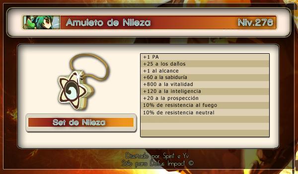 File:AmuletoNL.jpg