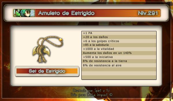 AmuletoES