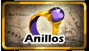 File:Anillos.png