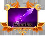 File:Espada1.png