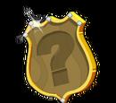 Escudo de Gremio