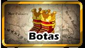 File:Botas.png