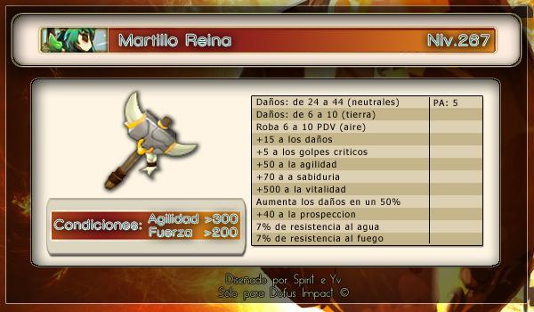 File:Martillo reina.jpg