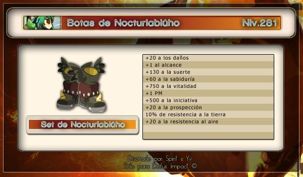 File:BotasN.jpg