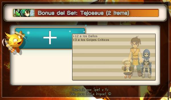 File:Tejossus 2 partes.jpg