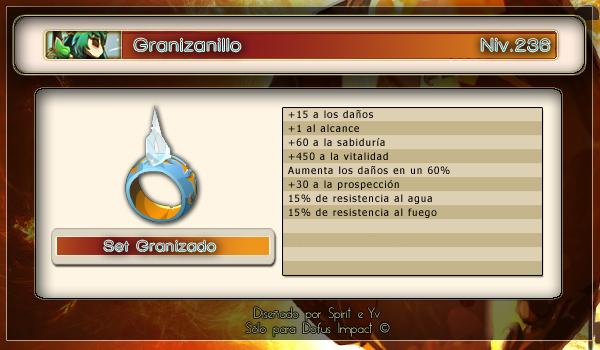 File:Anillo2.jpg