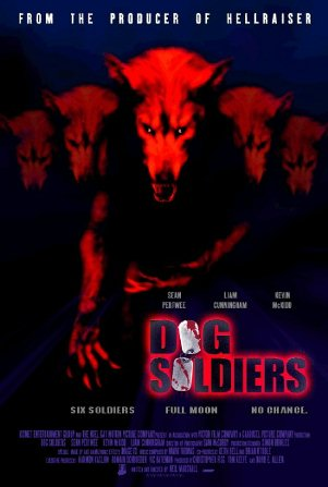 File:Dog Soldiers American poster.jpg