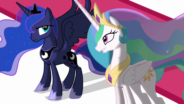 File:640px-Luna and Celestia discuss Twilight S3E01.png