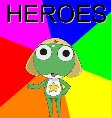 File:Come on Heroes!.png