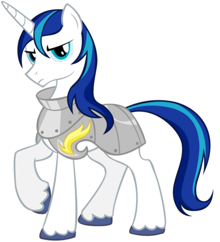 File:Shining armor.png